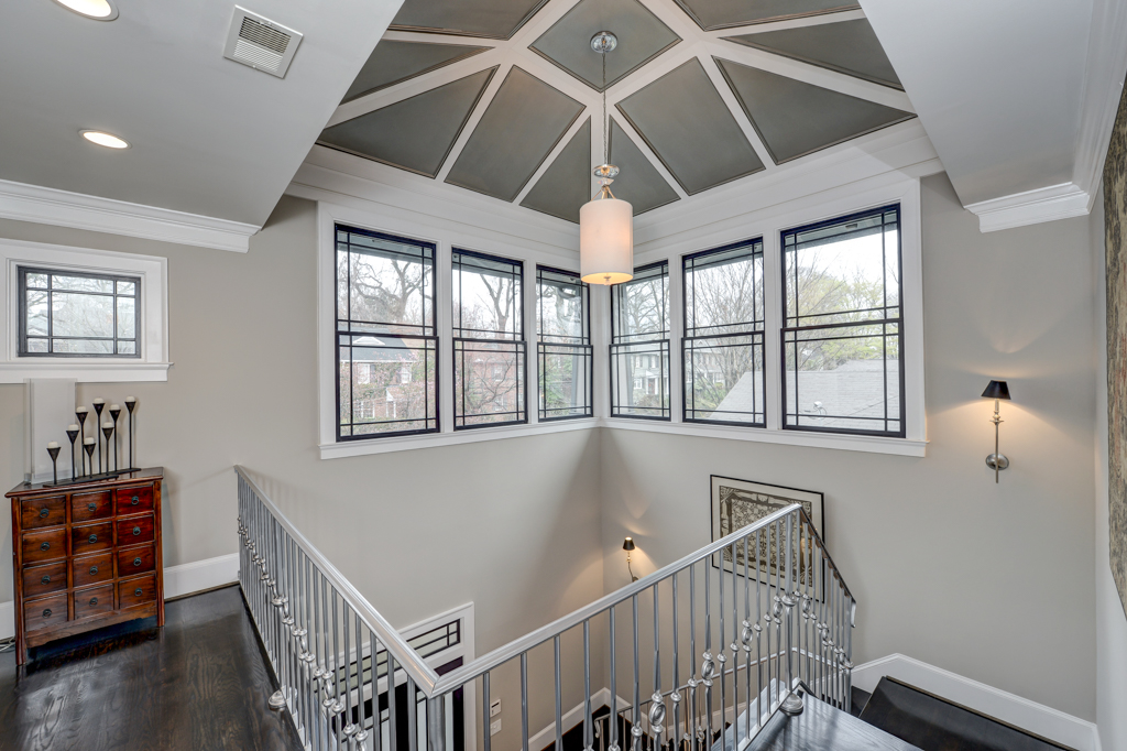 15 - Great natural light throughout