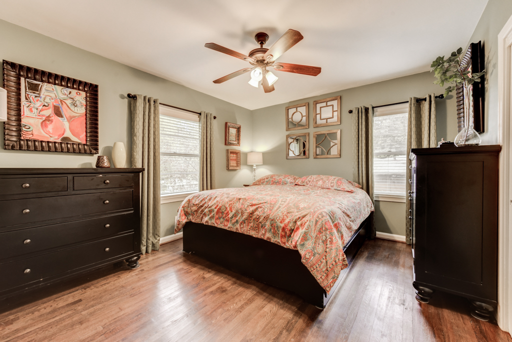 4182Briarcliff_016