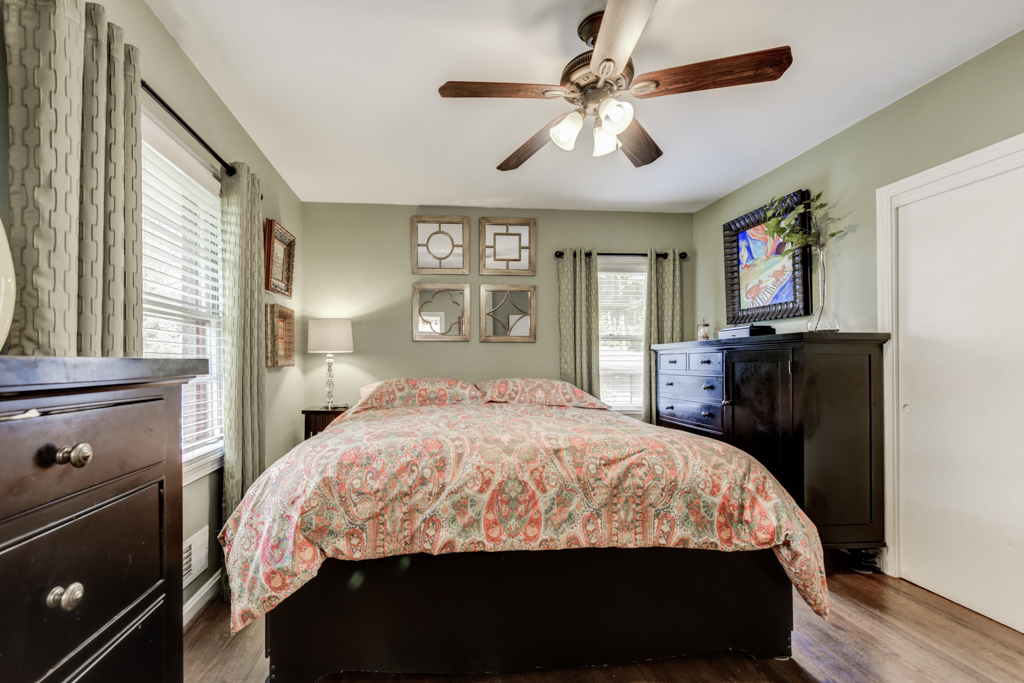 4182Briarcliff_017