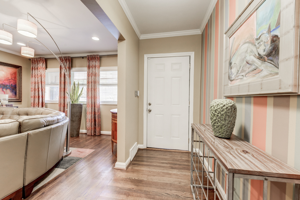 4182Briarcliff_021