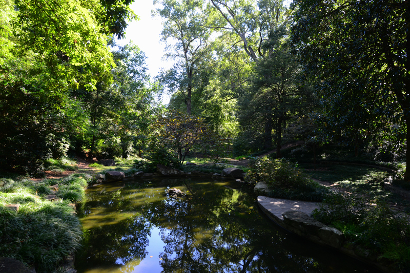 47. Wynne Park within Ansley Park